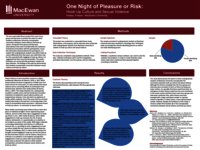 One night of pleasure or risk: hook-up culture and sexual violence